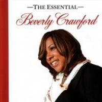 The Essiential Beverly Crawford