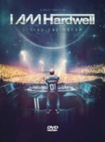 Hardwell  Living The Dream