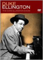 Duke Ellington Show