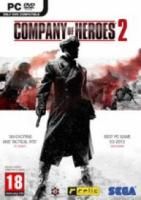 Company of Heroes 2 Collector's Edition  PC