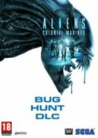 Aliens Colonial Marines Bughunt DLC  PC