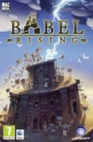 Babel Rising  MAC