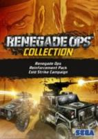 Renegade Ops Collection  PC