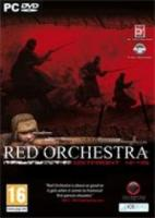 Red Orchestra: Ostfront 4145  PC | MAC