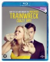 Trainwreck (Bluray)