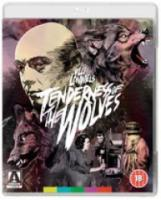 Tenderness of the Wolves Dual Format [BluRay+DVD]  (import zonder NL ondertiteling)