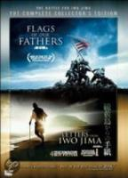 Flags Of Our Fathers S.E. | Letters From Iwo Jima (3DVD)