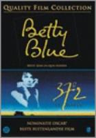 Betty Blue (+ bonusfilm)