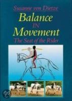 Balance In Movement