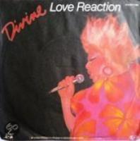 Love Reaction
