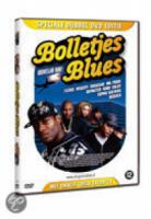 Bolletjes Blues (Special Edition)