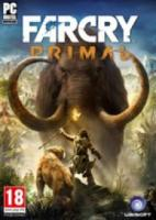 Far Cry 4, Primal  (DVDRom)