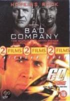 Bad Company|Gone In 60 Seconds