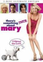 There's Something MORE About Mary (2DVD) (Special Edition)