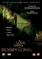 Lovesong For Bobby Long (2DVD) (Special Edition)
