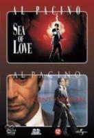 Scent Of A Woman | Sea Of Love (2DVD)