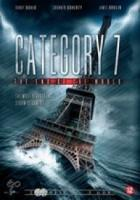 Category 7  The End Of The World
