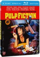 Pulp Fiction (S.E.)