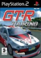 GTR Touring (PS2)