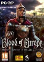 XIII Century  Blood of Europe  PC