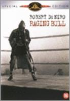 Raging Bull (2DVD)(Special Edition)