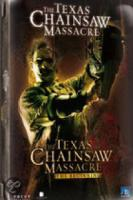 Texas Chainsaw Massacre 1&2 (Metalcase)