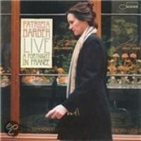 Live  A Fortnight In France (Cds200
