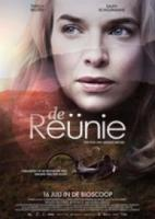 De Reünie (Bluray)