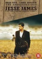 Assassination Of Jesse James, The (Collector's Edition)