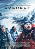 Everest (D|F) [bd|Uv]