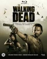 Walking Dead  Seizoen 15