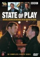 State of Play  Serie 1