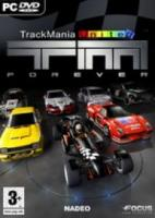 Trackmania United Forever  PC
