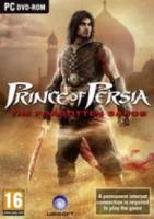 Prince of Persia: The Forgotten Sands (Collector's Edition)  PC