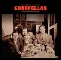 Goodfellas Hq|Ltd