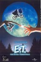 E.T. (2DVD) (Special Edition)