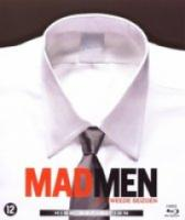 Mad Men  Seizoen 2