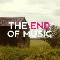 End Of Music