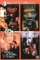 4 Aktie Films 3 (2DVD)