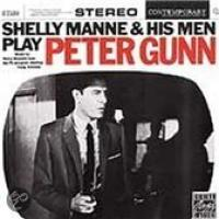 Play Peter Gun