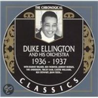 Duke Ellington And His Orchestra 19361937