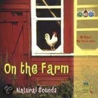 Our World's Sounds: On the Farm