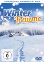Wintertraume