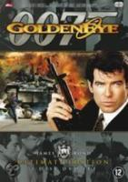 James Bond  Goldeneye (2DVD)