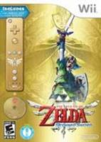 The Legend of Zelda: Skyward Sword  Special Edition