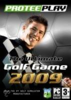 Protee Play  The Ultimate Golf Game 2009