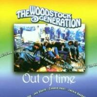 The Woodstock Generation: Out of Time