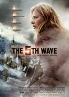 The 5th Wave (Bluray)