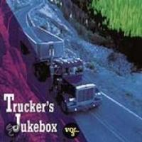 Trucker's Jukebox 3 (speciale uitgave)
