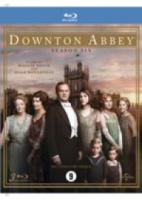 Downton Abbey Serie 6